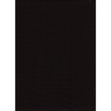 Promaster Solid Backdrop 10'x12' - Black