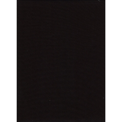 Promaster Solid Backdrop 10'x12' - Black - B&C Camera