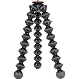 Joby GorillaPod 1K Flexible Mini-Tripod by Joby at B&C Camera