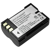 Promaster BLM-1 Lithium Ion Battery for Olympus by Promaster at B&C Camera