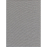 Promaster Solid Backdrop 6' x 10' - Gray - B&C Camera