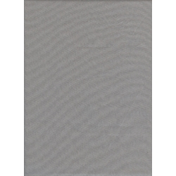 Promaster Solid Backdrop 6' x 10' - Gray