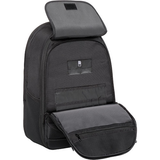 Nikon Small Backpack (Black)