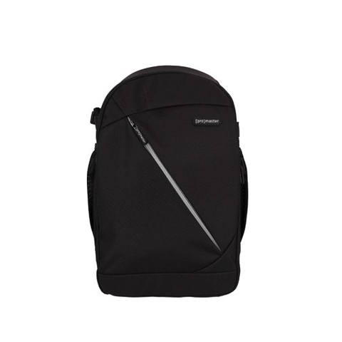 Promaster Impulse Small Backpack - Black by Promaster at bandccamera