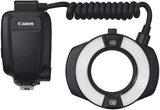 Canon Macro Ring Light MR-14EX II by Canon at bandccamera
