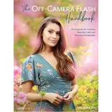 Rocky Nook Book: The Off-Camera Flash Handbook