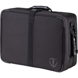Tenba Transport Air Case Attache 2015 (Black)