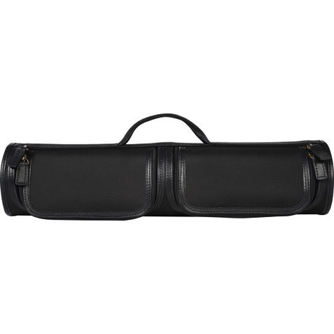 ONA The Beacon Lens Case (Black) by ONA BAGS at B&C Camera