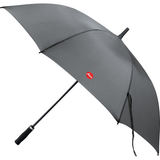 Leica Umbrella (Gray) - B&C Camera