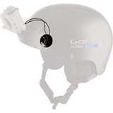 GoPro Camera Tethers for GoPro
