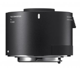 Sigma Teleconverter TC-2001 for Canon by Sigma at B&C Camera