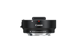 Canon Mount Adapter EF-EOS M by Canon at B&C Camera