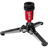 Manfrotto MVA50A Fluid Base for Select Monopods - B&C Camera - 1