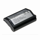 Promaster EN-EL4A Lithium Ion Battery for Nikon by Promaster at B&C Camera