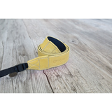 Promaster Odyssey Strap - Small (Harvest Yellow)