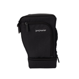 Promaster Cityscape 25 Holster Sling Bag - Charcoal Grey