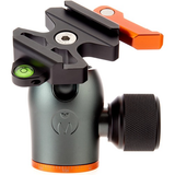 3 Legged Thing AirHed Pro Lever Ball Head (Gray)