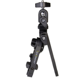 Promaster SystemPRO The Clamper Jr. by Promaster at B&C Camera