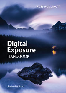 Ammonite Digital Exposure Handbook - B&C Camera