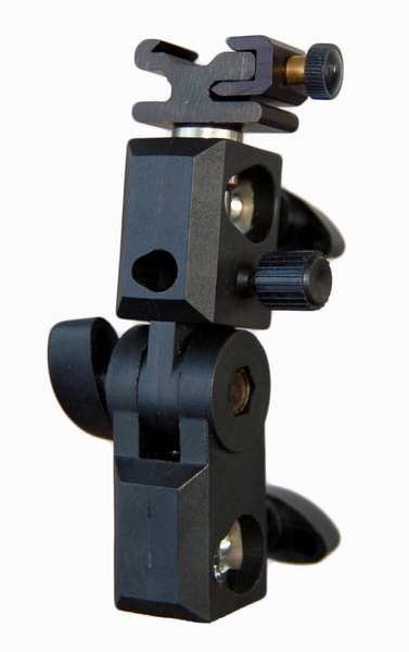 Promaster Universal Light Stand Adapter by Promaster at B&C Camera