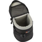 Lowepro Lens Case 11x14 cm (Black) - B&C Camera - 2