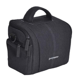 Promaster Cityscape 30 Bag (Charcoal Grey) - B&C Camera