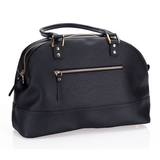 ONA The Chelsea Camera Bag (Black) - B&C Camera