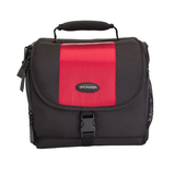 Promaster Gear 2020 Extreme 10 Camera Bag (Red) - B&C Camera