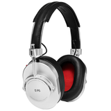 Master & Dynamic MH40 S-95 Leica-Series Over-Ear Headphones for 0.95 (Black/Silver)