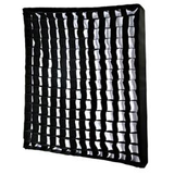 "Promaster Eggcrate Grid - Fits 24"" x 24"" Soft Box by Promaster at B&C Camera"