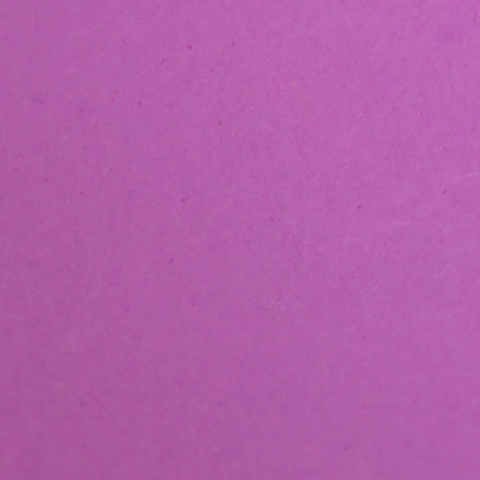 "Savage Widetone Seamless Background Paper (Plum, 53"" x 36') by Savage at B&C Camera"