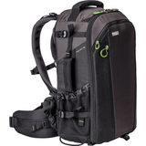 MindShift Gear FirstLight 30L DSLR & Laptop Backpack (Charcoal) by MindShift Gear at B&C Camera