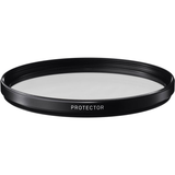 Sigma 77mm WR Protector Filter