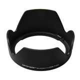 Promaster EW73B Lens Hood for Canon - B&C Camera