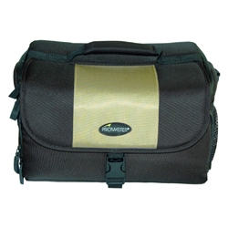 Promaster Gear 2020 Extreme 30 Camera Bag (Leaf Green) - B&C Camera