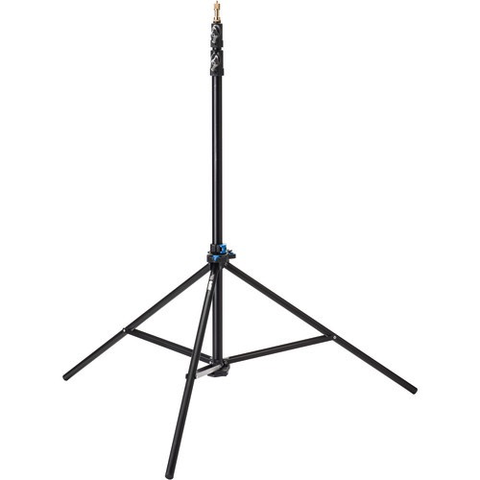 Kupo Midi Click Light Stand 8ft - B&C Camera
