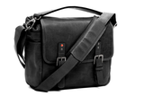 ONA The Berlin II Camera Bag (Black) - B&C Camera - 2