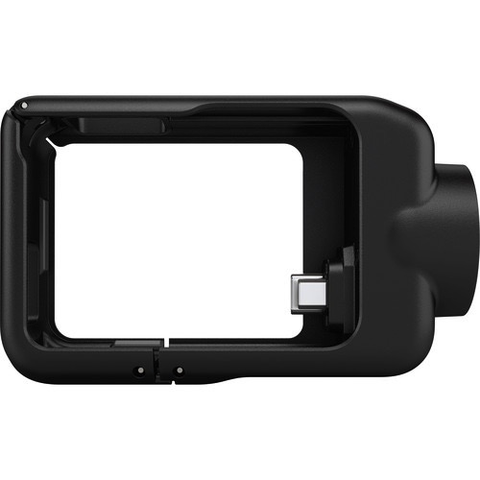 GoPro Karma Harness for HERO5 Black by GoPro at B&C Camera
