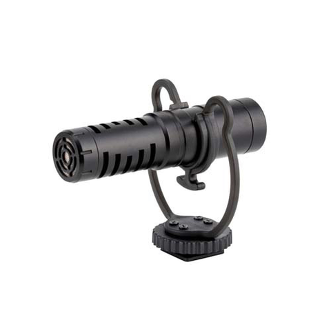 Promaster Mini Directional Microphone SGM2