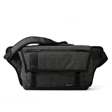 Lowepro StreetLine SH 140 Bag (Gray) - B&C Camera