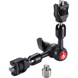Manfrotto 244 Micro Arm with Anti-Rotation by Manfrotto at B&C Camera
