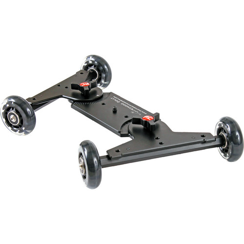 Dot Line Komodo Tabletop Dolly