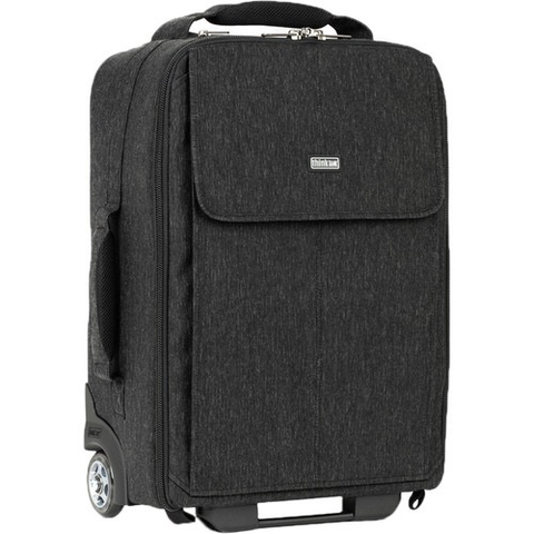 Think Tank Airport Advantage XT D Graphite