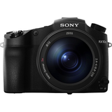 Sony Cyber-shot DSC-RX10 III Digital Camera - B&C Camera - 1