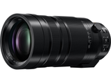 Panasonic Leica DG Vario-Elmar 100-400mm f/4-6.3 ASPH POWER OIS Lens - B&C Camera - 1