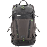 MindShift 18L Outdoor Backpack Charcoal by MindShift Gear at B&C Camera