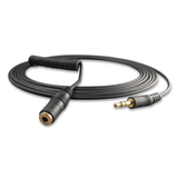 Rode 3.5mm Stereo Audio Extension Cable by Rode at B&C Camera