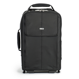 Think Tank Photo Airport Advantage Roller Sized Carry-On (Black)