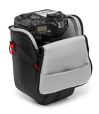 Manfrotto Pro-Light Access H-16 Camera Holster - B&C Camera - 2