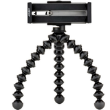 Joby GripTight PRO Tablet Mount with GorillaPod by Joby at bandccamera